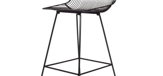 Folding Bar Stools Awesome Lucy Bar & Counter Stool
