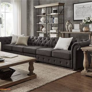 Fresh Design Black and Gray Living Room Ideas Fresh Living Room Ideas Grey Grey sofa Living Room Ideas Fresh