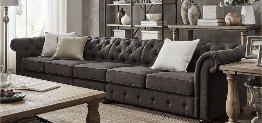 Fresh Design Black and Gray Living Room Ideas Fresh Living Room Ideas Grey Grey sofa Living Room Ideas Fresh