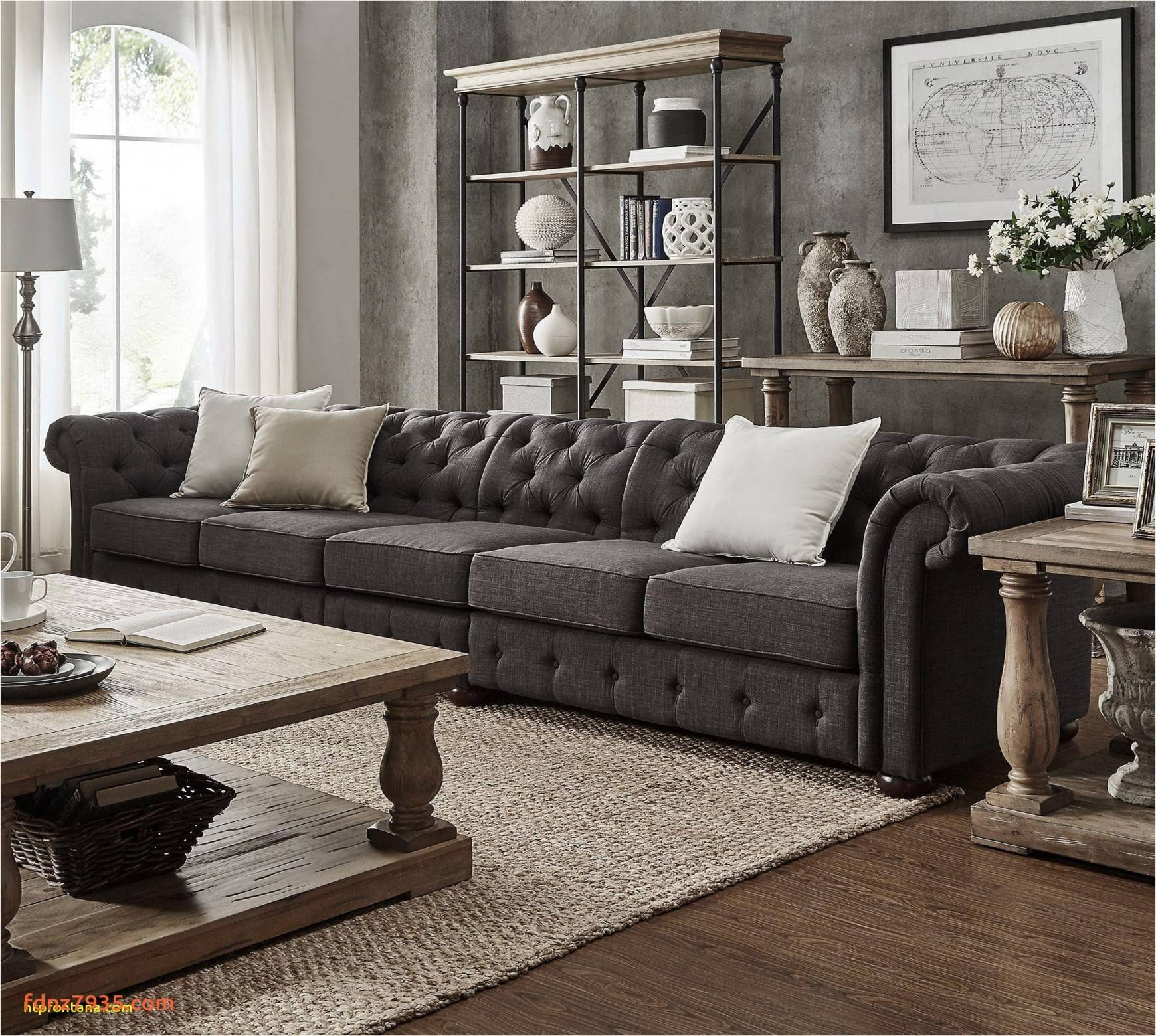 living room ideas grey grey sofa living room ideas fresh sofa design of living room ideas grey