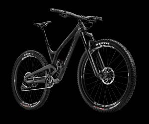"Fresh Design Build Your Own Bike Rack Best Of the Wreckoning Lb 29"" 161mm Travel Mountain Bike Evil Bikes"