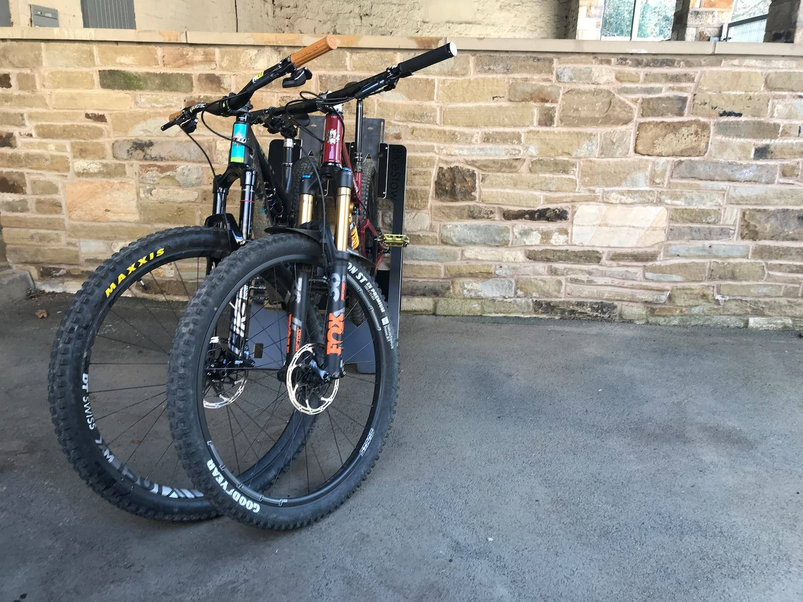stw 2019 04 17 Bikestow6