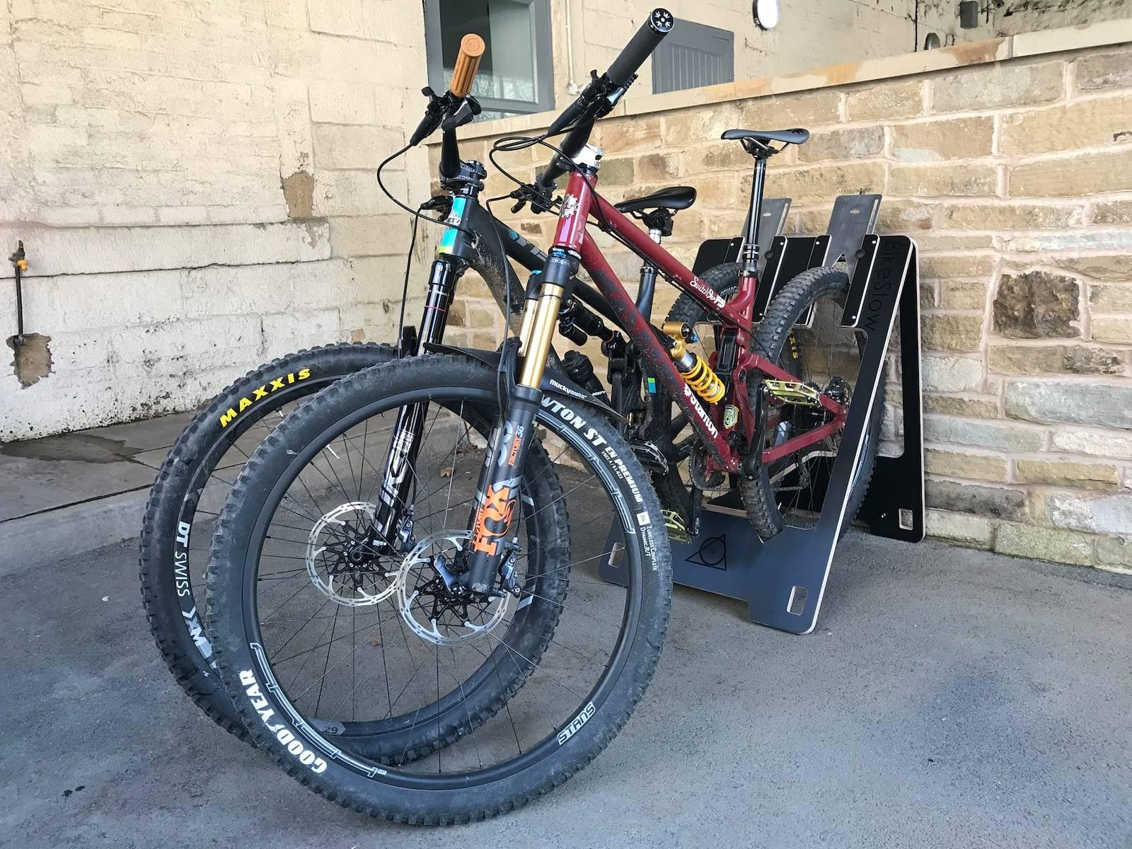 stw 2019 04 17 Bikestow11