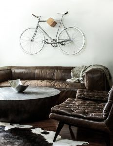 Fresh Design Build Your Own Bike Rack New Check Out these Cool Wooden Hooks for Hanging Your Bikes
