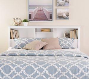 Fresh Design California King Headboard Ikea Lovely California King Headboard Ikea Prepac Full Queen Bookcase