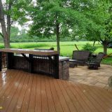 Fresh Design Cheap Outdoor Flooring Options New 14 Cute Yd Hardwood Floors