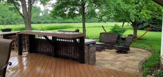 Fresh Design Cheap Outdoor Flooring Options New 14 Cute Yd Hardwood Floors