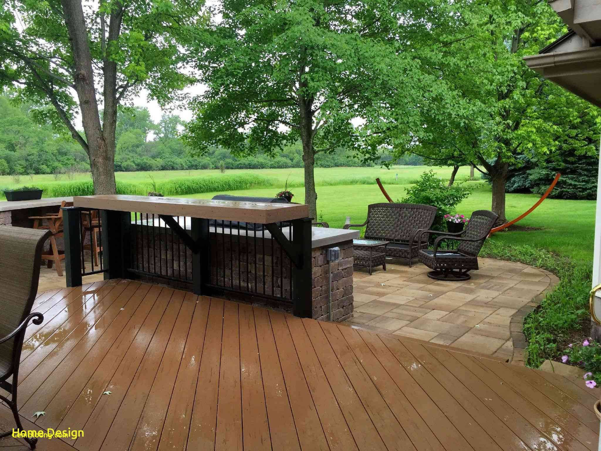 yd hardwood floors of 20 best of images of backyard decks a blue history regarding backyard design deck fresh cheap deck ideas elegant home patio lovely patio decking 0d