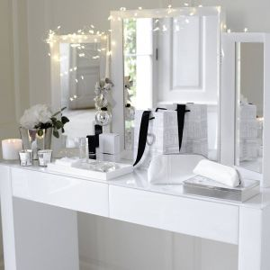 Fresh Design Images Of Dressing Table Luxury Carlton Glass Dressing Table Bedroom Furniture