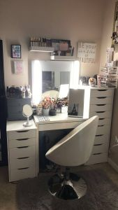 Fresh Design Images Of Dressing Table Luxury Pin On Decor