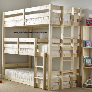 Fresh Design Loft Bed Sale Beautiful 7 Nice Triple Bunk Beds Ideas for Your Children S Bedroom