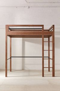 Fresh Design Loft Bed Sale Best Of Fulton Loft Bed