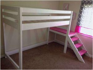 Fresh Design Loft Bed Sale Lovely Unique Awesome Diy Bunk Bed Ladder for Option Tiny House
