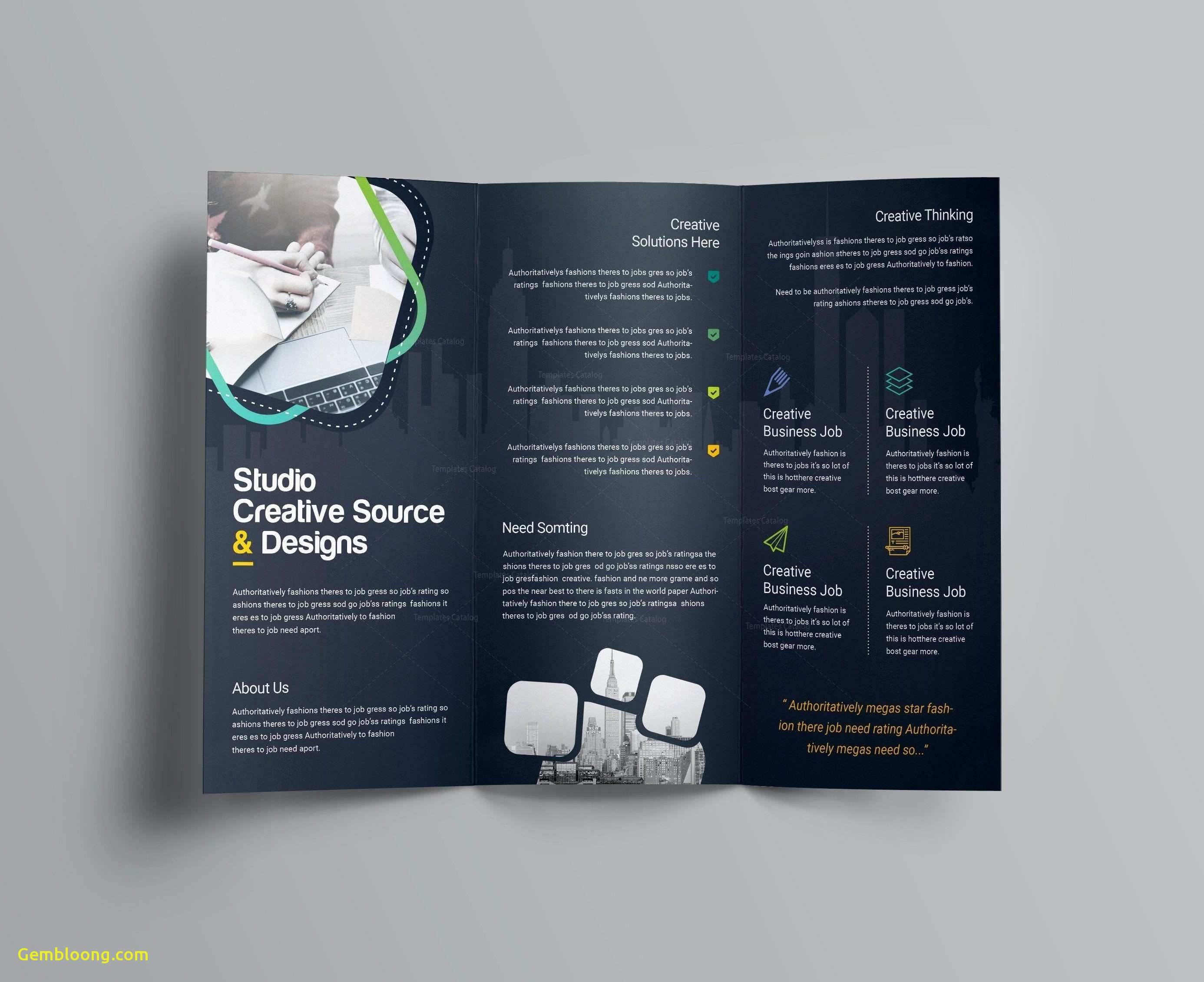034 template ideas free poster design templates brochure word food scientific online church ppt fresh stock of powerpoint flyer