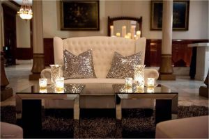 Fresh Design Rustic Style Living Room Beautiful Rustic Design Ideas for Living Rooms Best Seller