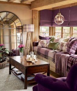 Fresh Design Rustic Style Living Room Elegant Introducing Our Aw17 Home Collection Wisteria Lodge