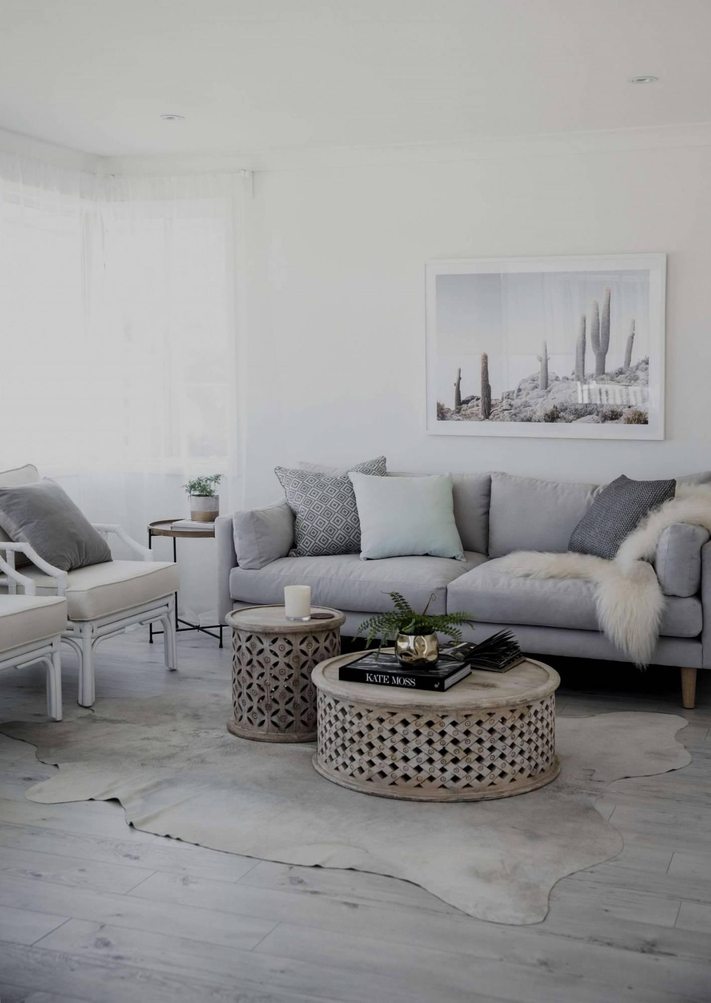 modern style living room 30 lovely rustic living room decor of modern style living room