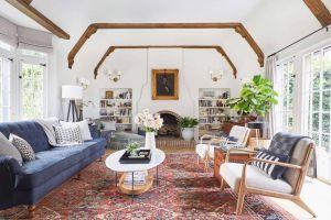 Fresh Design Rustic Style Living Room Unique Ideas for Living Room Decoration Best Seller