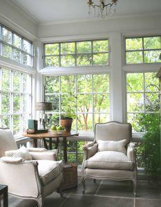 Fresh Design Rustic Sunroom Best Of Sunroom Conservatory Via tone On tone