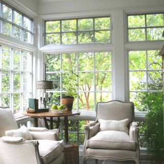 Fresh Design Rustic Sunroom Best Of Sunroom Conservatory Via tone On tone