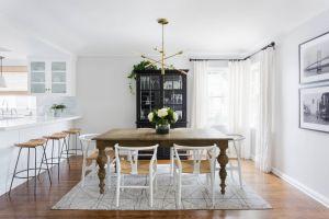 Fresh Design Rustic Sunroom New 75 Beautiful Home Design & Ideas