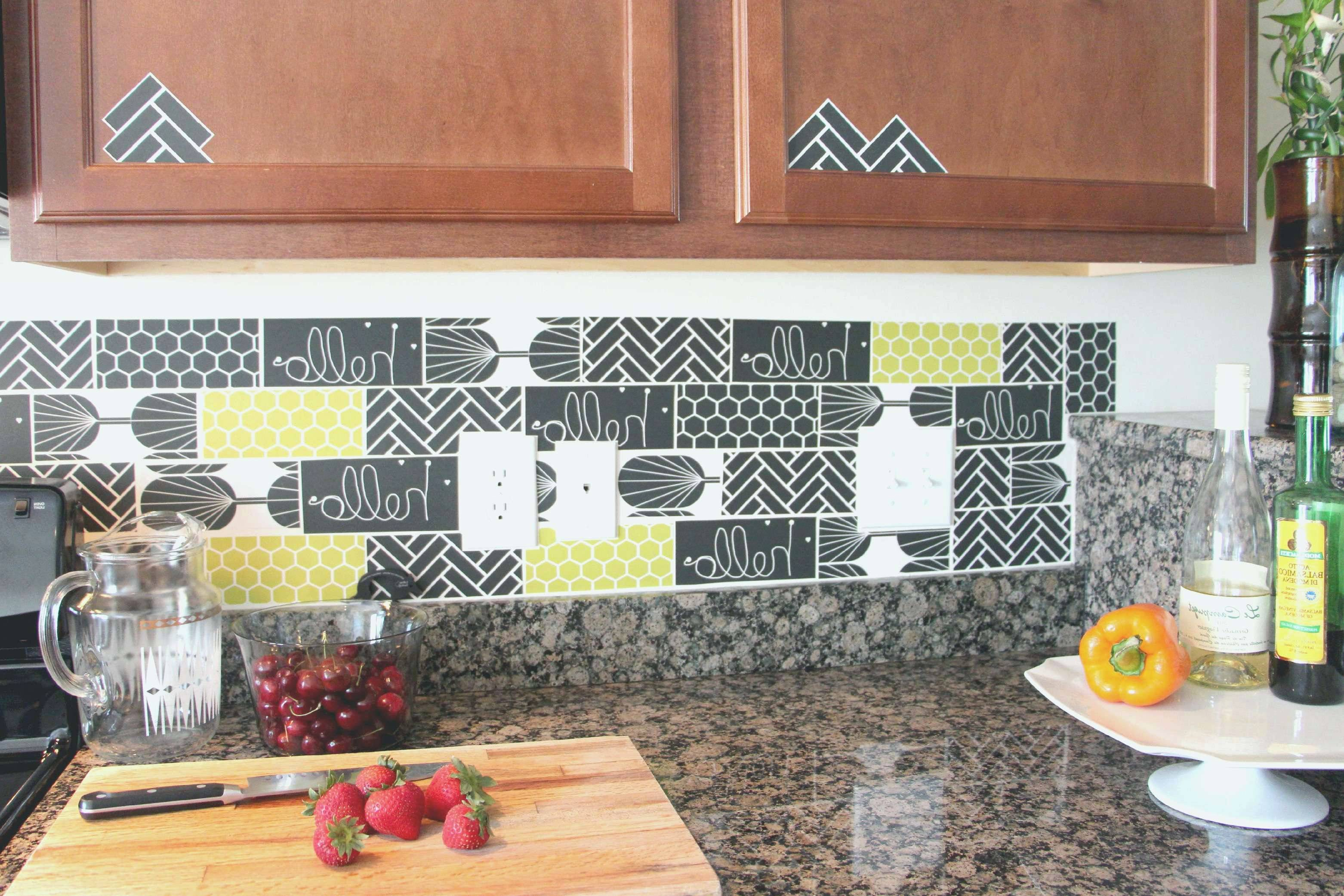 50 luxury cream glass subway tile 50 s of glass tile kitchen backsplash images