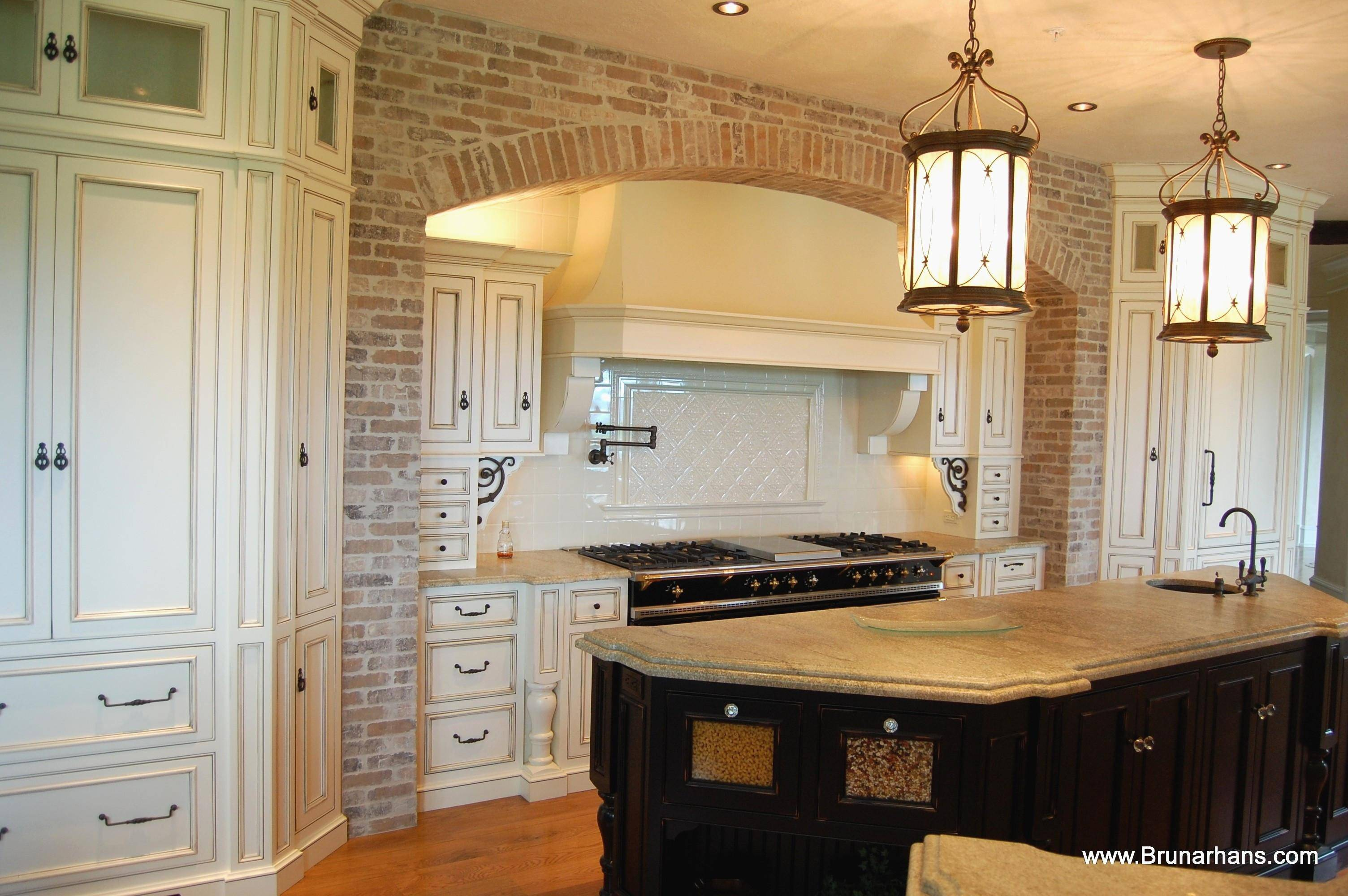houzz hardwood flooring ideas of reviving a late 19th century row house kitchen inspiration of oak with over cabinet kitchen lighting over the cabinet lighting led ideas of oak kitchen cabin