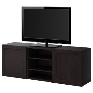 Ikea Entertainment Center Awesome Us Furniture and Home Furnishings