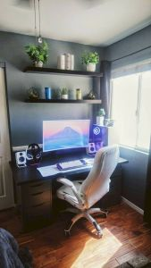 Incredible Cool Room Layouts Awesome 60 Magical Diy Puter Desk Gaming Design Ideas and Decor
