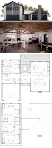 Incredible Cool Room Layouts Beautiful Sweet Home New Home Idea New Home Plans Amazing Houses