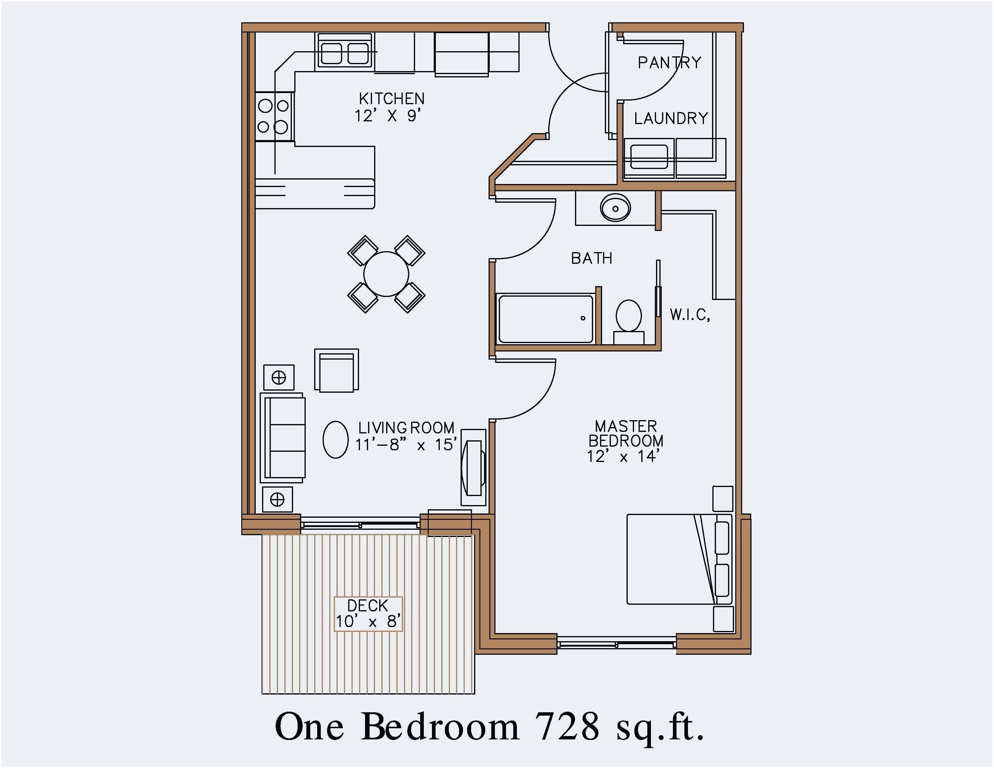 tiny house design layout small house floor plans fresh very post unique very small house floor plans elegant amazing open house plans very for excellent tiny house design layout