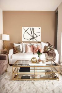 Incredible Cool Room Layouts New 35 top Amazing Glam Room Decoration Ideas