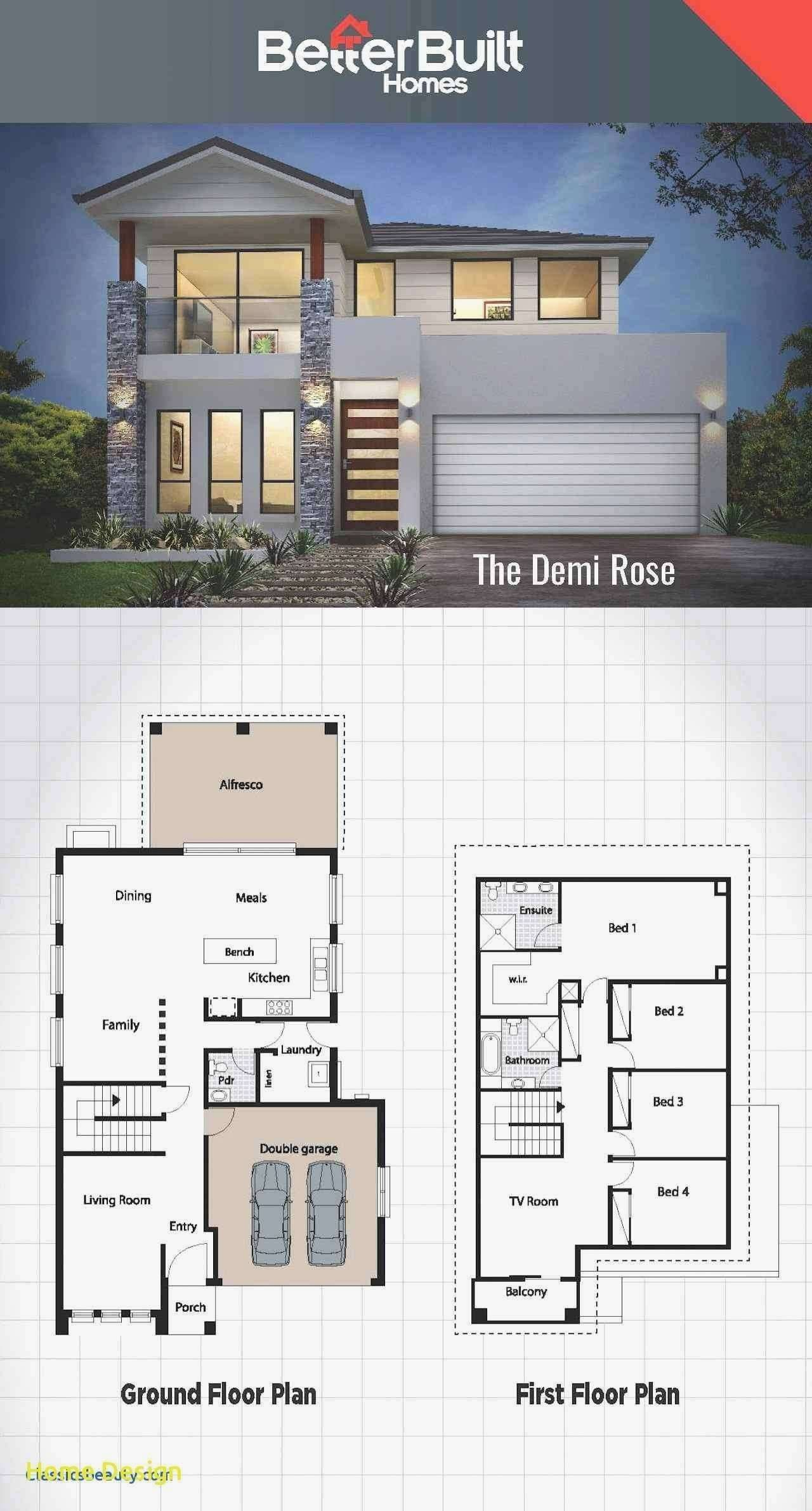 two storey bungalow designs amazing design ideas architectures bedrooms house beautiful bedroom floor homes duplex plan plans double one story