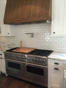 Incredible Herringbone Backsplash Oak Tawny New Nanda 3x6 soft White Kitchen Backsplash Purchased From