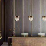 Incredible Hotel Reception Counter Design Elegant Pin by Carolina Cordoba On Mon Spaces
