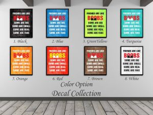 Incredible Housewarming Games Luxury Spotcolorart is A Shop that Specializes In Home Decor Art