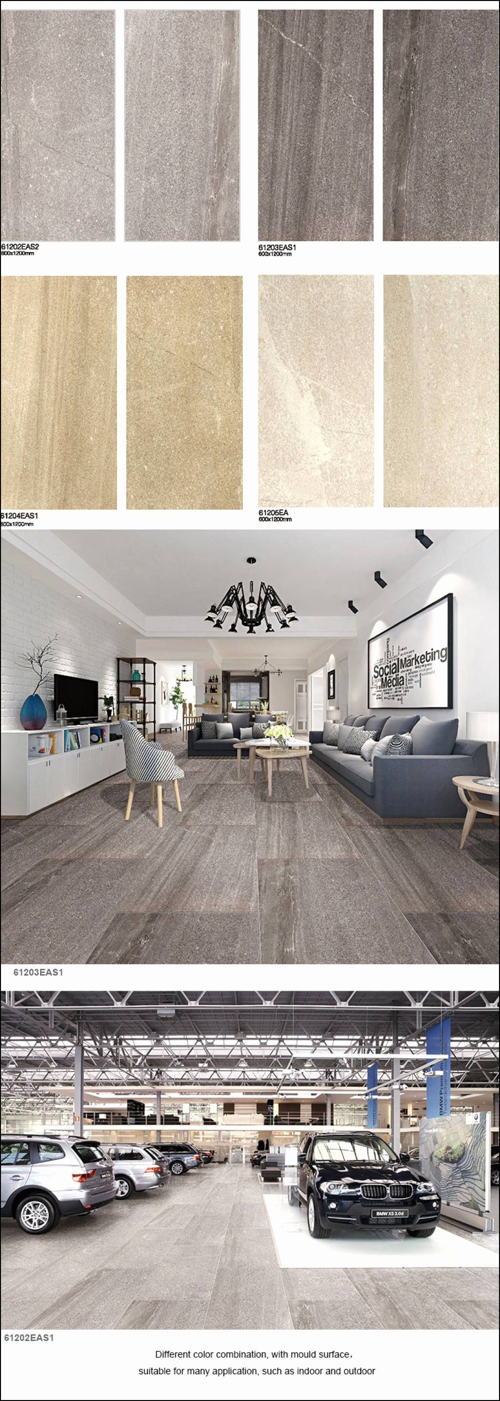 living room floor tiles design awesome living room floor tiles lovely laundry room utility room flooring of living room floor tiles design