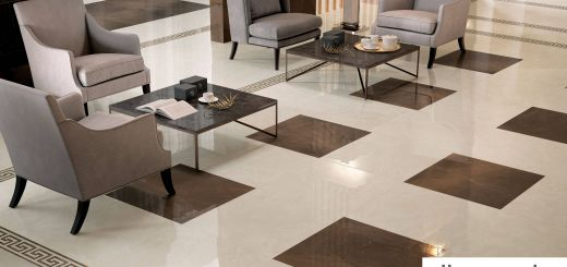 Incredible Living Room Tile Floor Ideas Best Of Collections