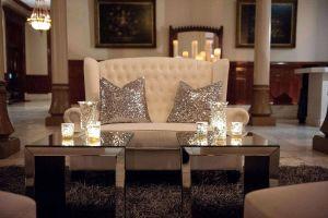 Incredible Living Room Tile Floor Ideas Luxury Living Room Floor Tiles Design Best Seller