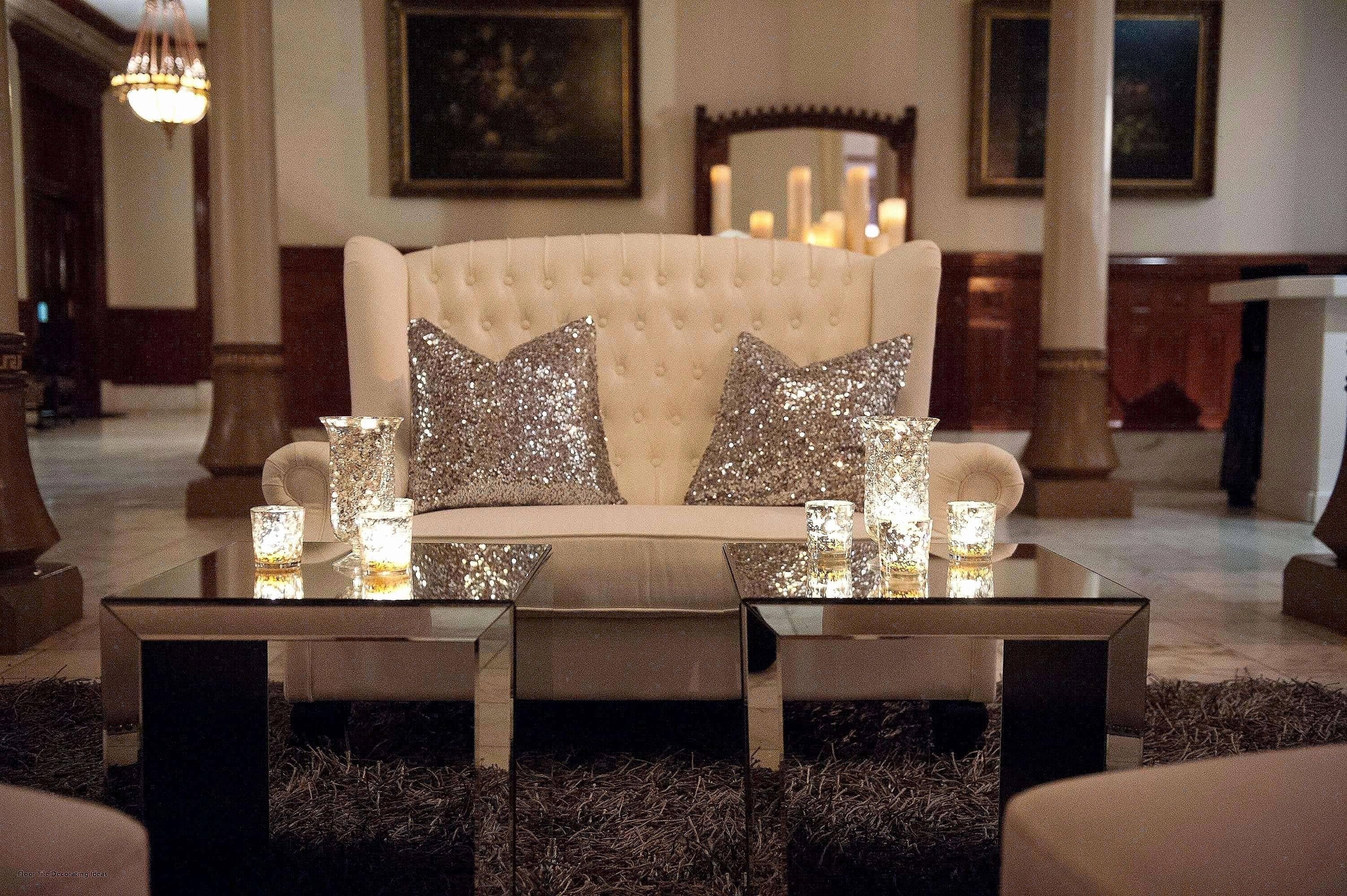 living room floor tiles design best of fresh tile flooring ideas for living room of living room floor tiles design