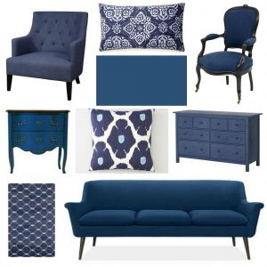 Incredible What Colors Go with Indigo Luxury Home Decorating with Indigo Blue