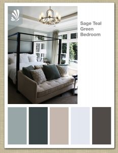 Inspirational Blue Gray Tan Color Scheme Fresh Sage Cream Oil Gray and Teal Green Color Palette soothing