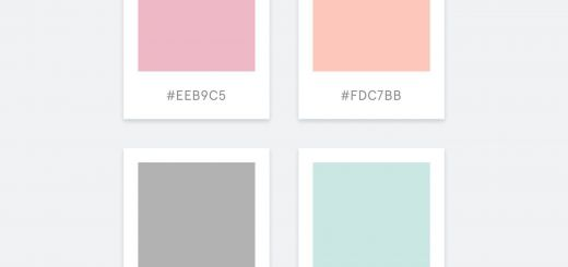 Inspirational Blue Gray Tan Color Scheme Luxury Muted Colourful Simple Colour Palette Curated by Jack