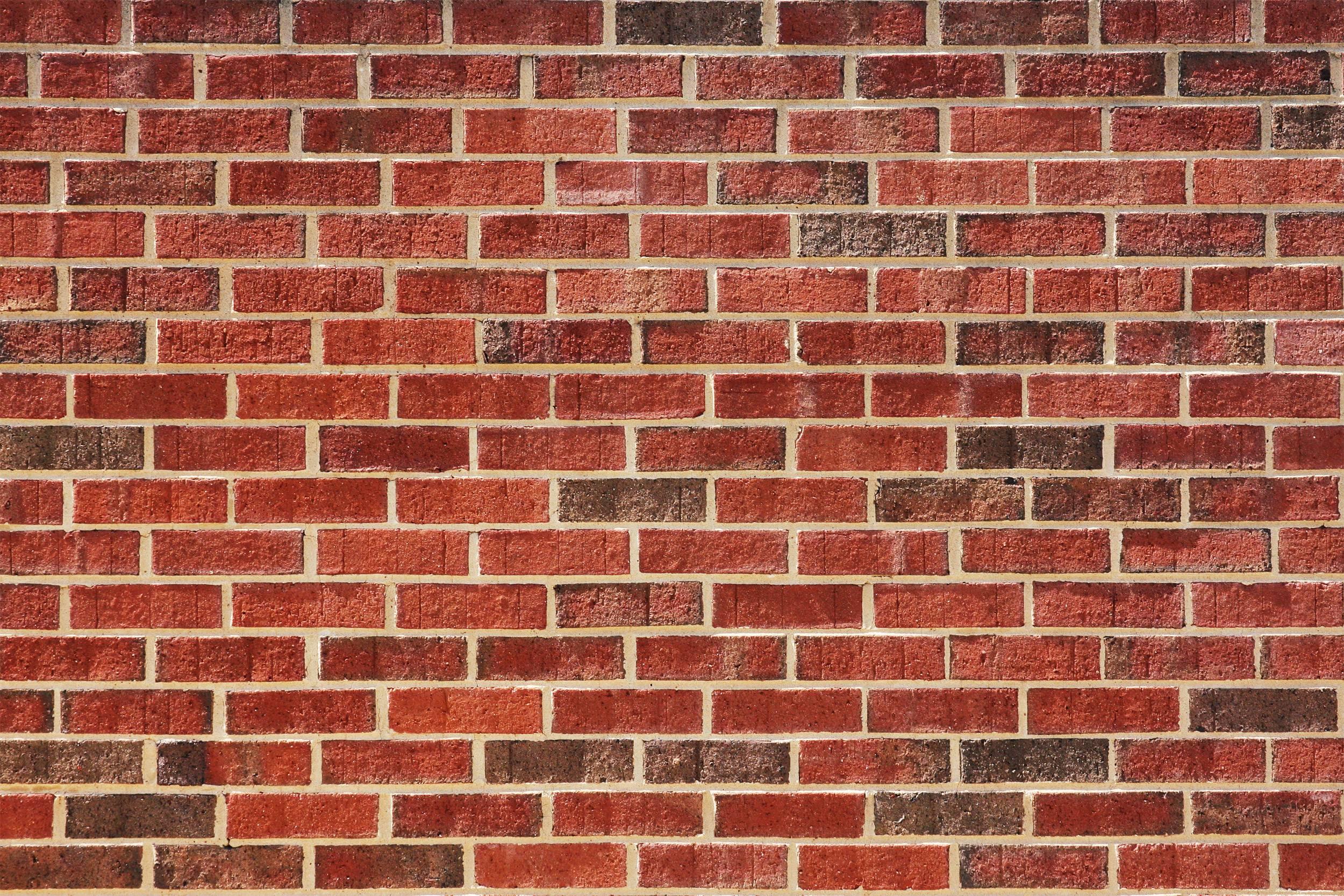 brick wall free textures 01