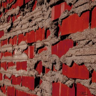 Inspirational Brick Texture Beautiful Brick Wall with Strong Texture Texture In 2019