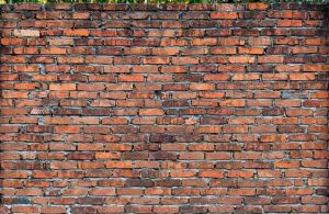 Inspirational Brick Texture Lovely Old Brick Wall Texture by Rnax On Creativemarket