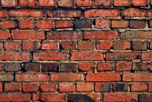 Inspirational Brick Texture Unique Brick Wall Brick Wall Texture Brick Wall Bricks Bricks