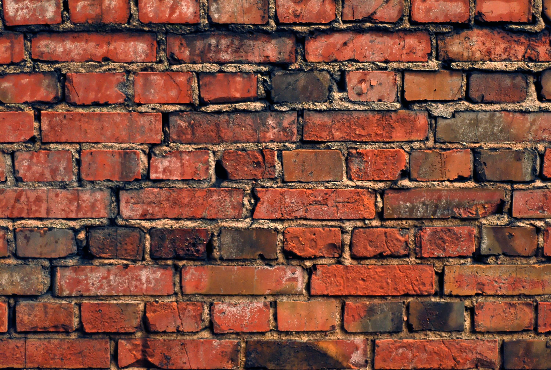 brick texture3334