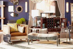 Inspirational Japanese Style Living Room Beautiful New Interior Design Japanese Style Bedroom 1440pwallpaper