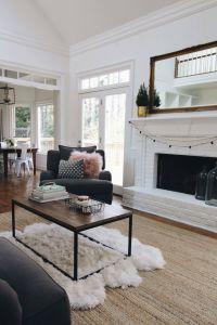 Inspirational Japanese Style Living Room Luxury 22 Lovable Long Flower Vase for Living Room